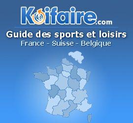 Koifaire.com