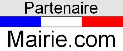 Référencé sur Mairie.com