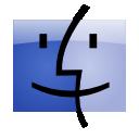 Mac<br/>OS X